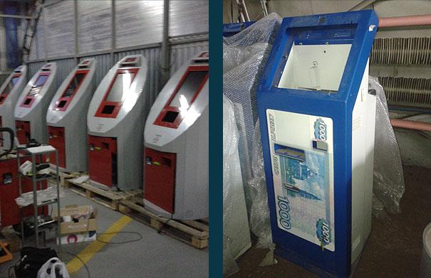 Игровые автоматы в металлических корпусах игровые автоматы играть бесплатно ultra hot